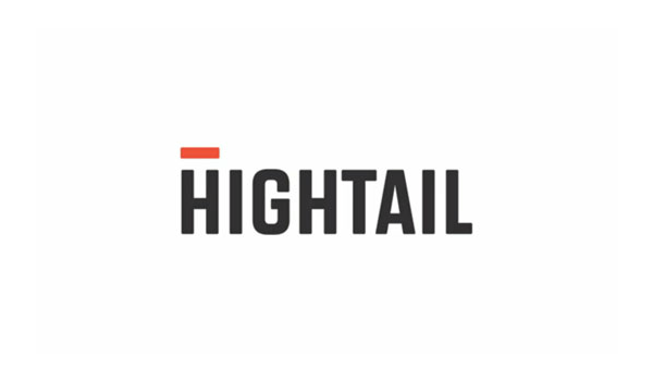 Hightail It  Letters