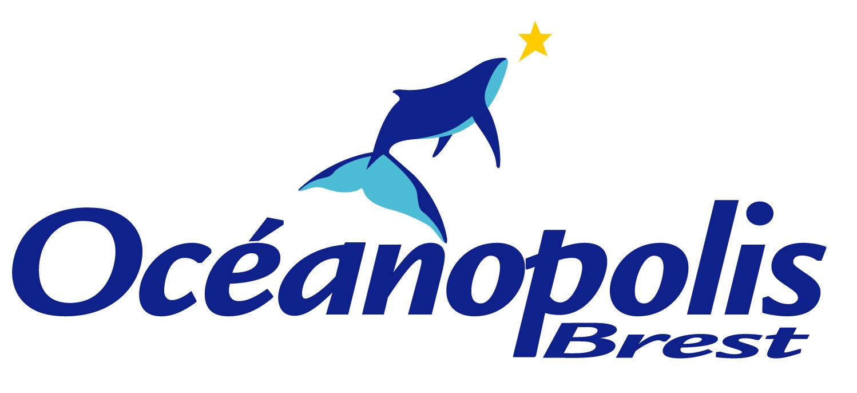 FOODSIM2014, June 23-25, 2014, Oceanopolis, Brest, France EUROSIS