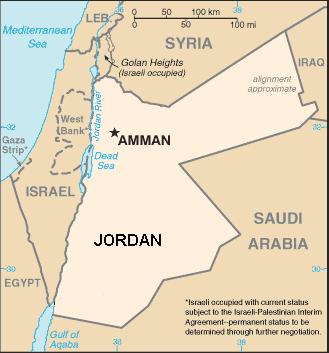 Amman_location.png