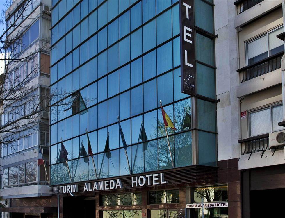 Ecec 39 2015 22nd European Concurrent Engineering Conference April 27 29 2015 Ist Lisbon