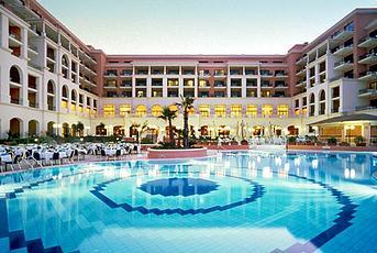 Malta hotel casino casino case