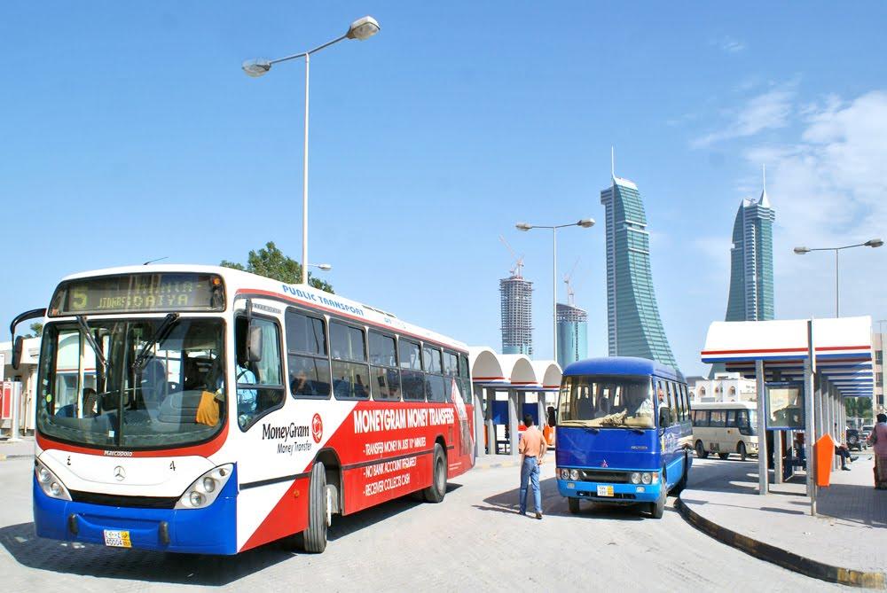 Gameon Arabia 2015 March 2 4 2015 Aou Manama Bahrain
