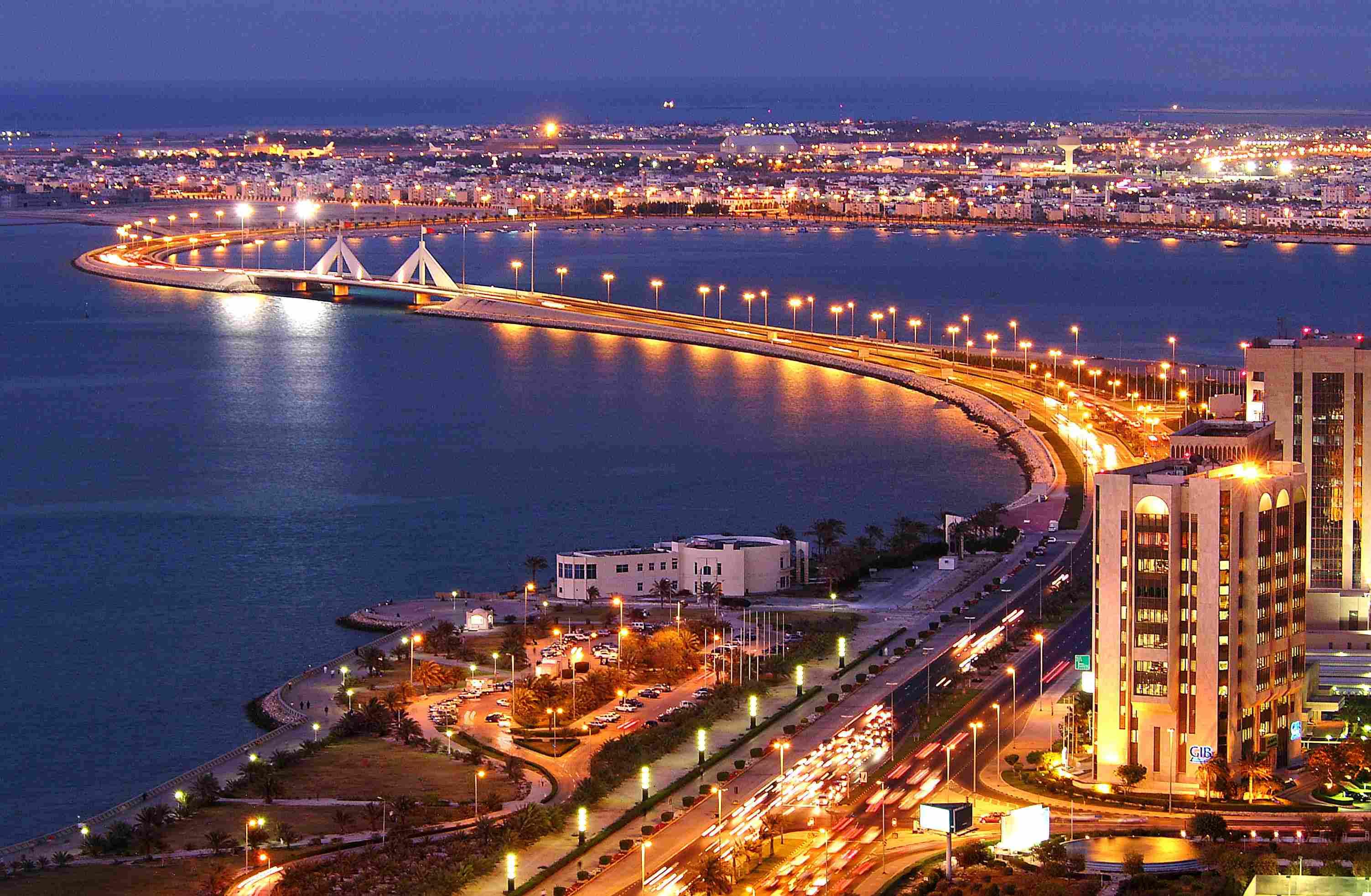 Bahrain Visa Bahrain Visa From Uae 2017 Bahrain Visa