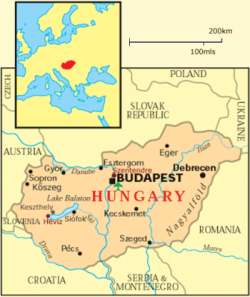 Isc 2010 june 7 9 2010 ramada plaza hotel budapest hungary budapest became a single city occupying both banks of the river danube with a unification on 17 november 1873 of right west bank buda and buda with left gumiabroncs Image collections