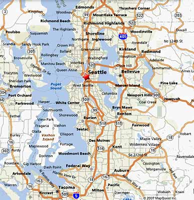Capitol Hill tourist map - capitol hill washington • mappery ... on sound transit, seattle and surrounding islands, seattle community map, king county, seattle time zone map, seattle washington, seattle vicinity map, washington map, seattle neighborhood map, snohomish county map, puget sound map, greater seattle map, florida map, seattle walking map, puget sound region, new york metropolitan area, port townsend, lake washington, king county map, dallas/fort worth metroplex, seattle airport map, downtown seattle map, tacoma map, downtown seattle, kirkland map, seattle visitors map, pierce county, seattle design map, puget sound, woodinville map, phoenix metropolitan area,