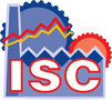 Industrial Simulation Conference (ISC)